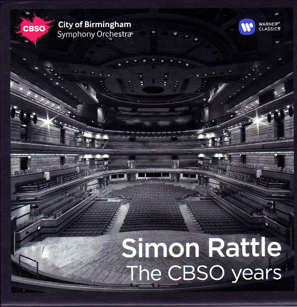 rattle-hampson4