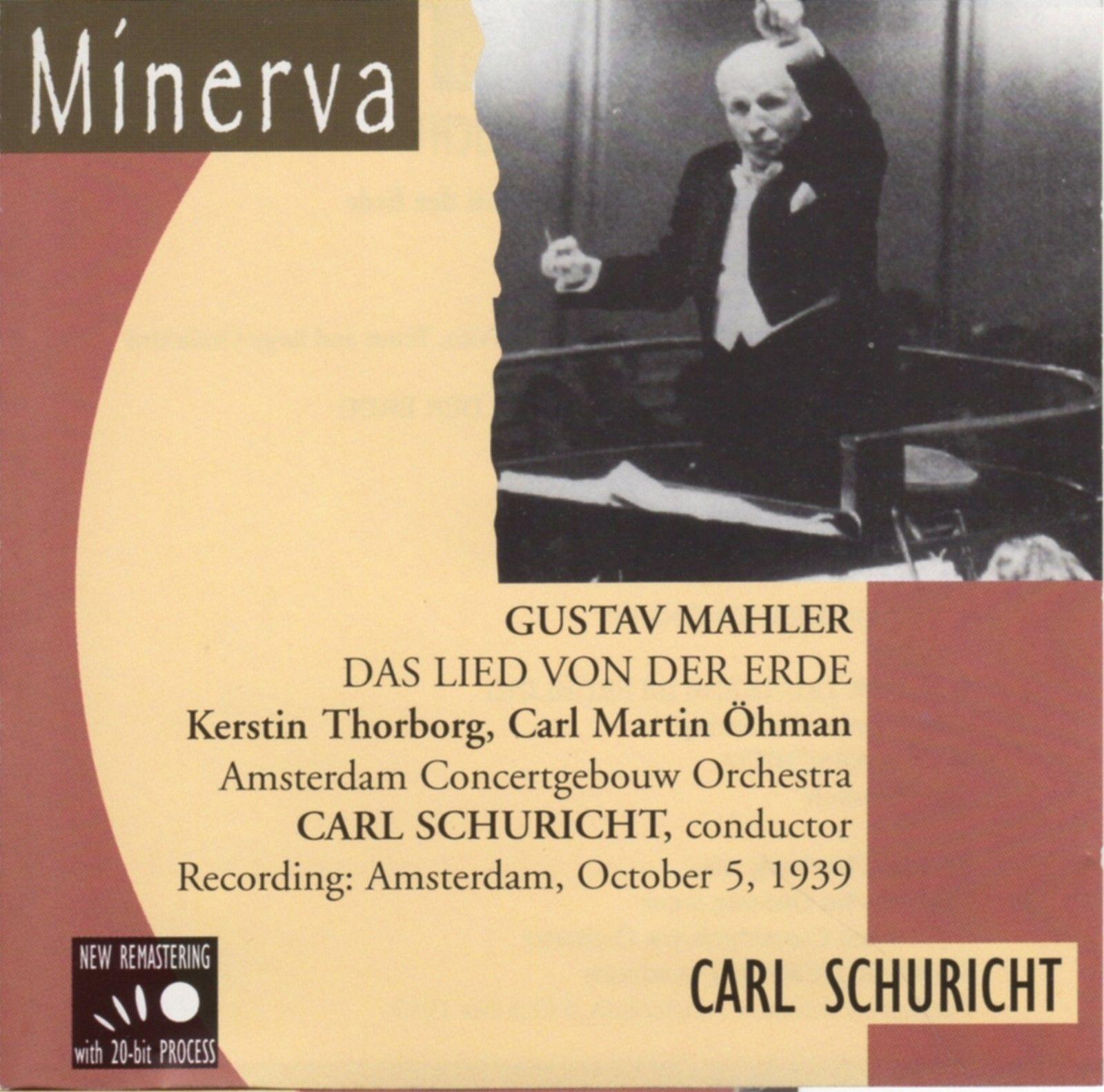 schuricht-1939