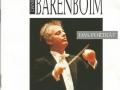 barenboim5
