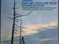 bernstein-dfd6