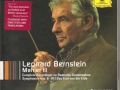 bernstein-dfd8