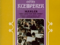 klemperer-emi19