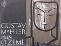 waker-millerova-haefliger
