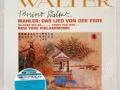 walter-haefliger22