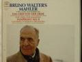 walter-haefliger4