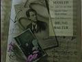 walter-haefliger7