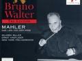 walter-haefliger9