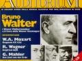 walter-kulmann13
