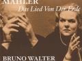 walter-lewis2