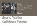 walter-patzak38