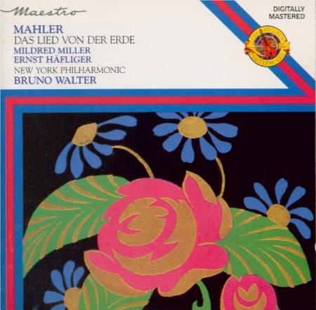 walter-haefliger14