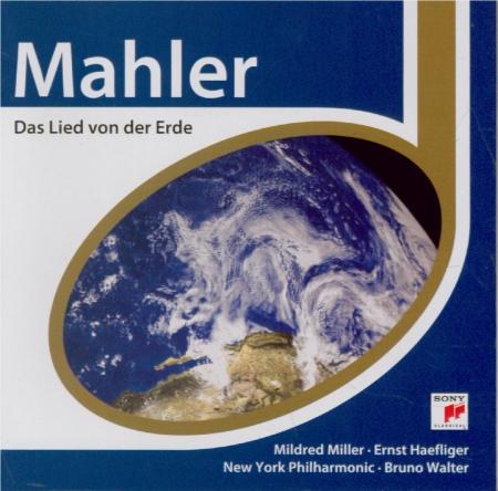 walter-haefliger16