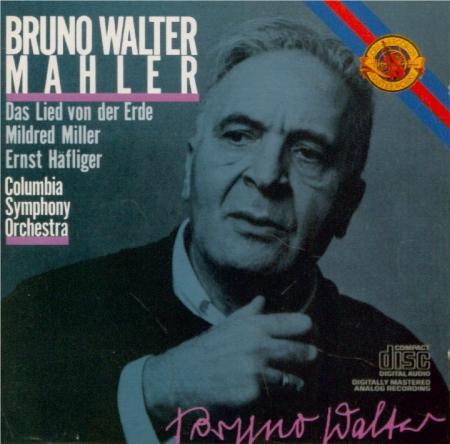 walter-haefliger17