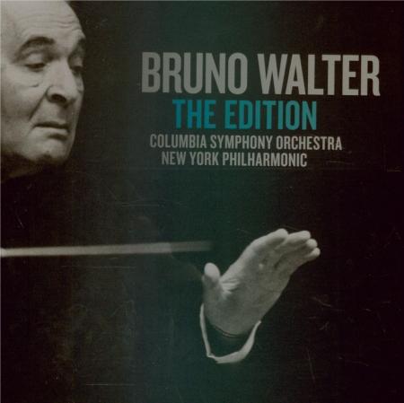 walter-haefliger20