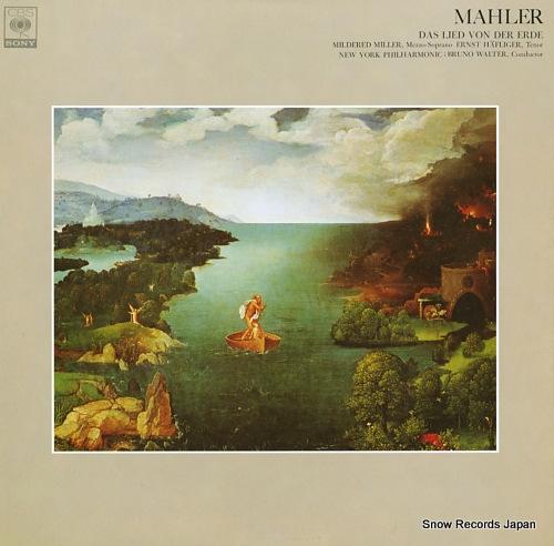 walter-haefliger21