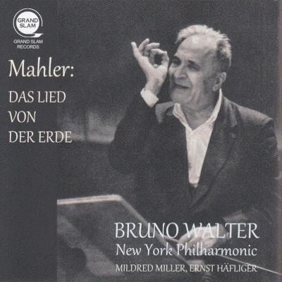 walter-haefliger25