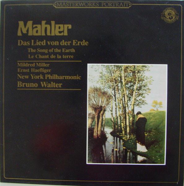 walter-haefliger6