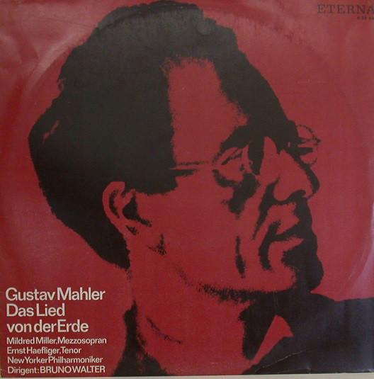walter-haefliger8