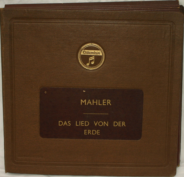 walter-kulmann4