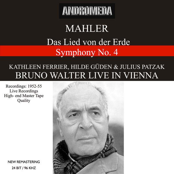 walter-patzak-live