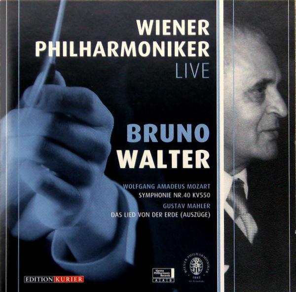 walter-patzak16