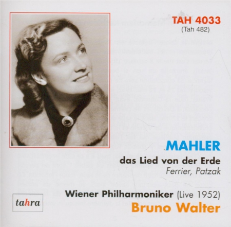 walter-patzak21