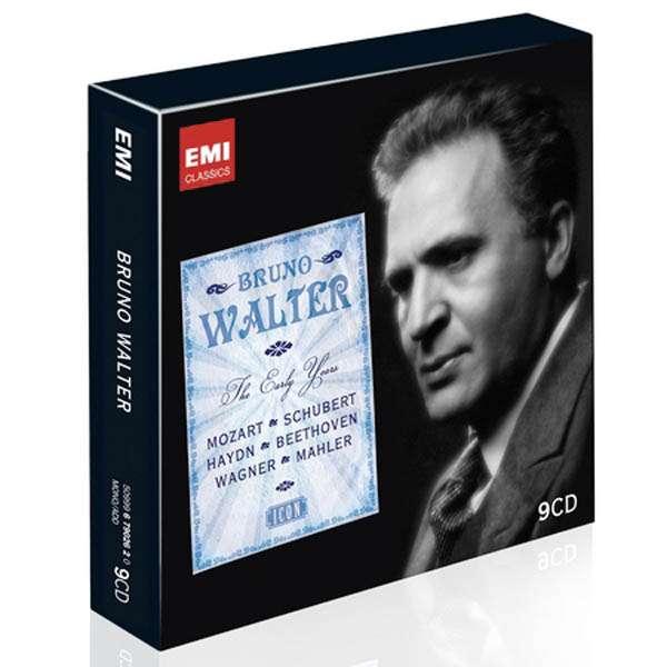 walter-patzak31