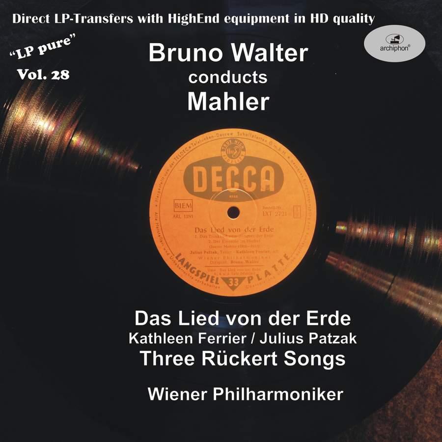 walter-patzak33