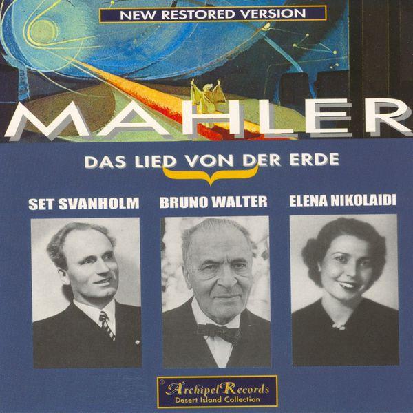 walter-svanholm2