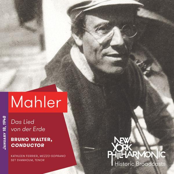walter-svanholm3