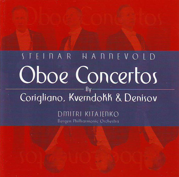 concerto-for-oboe-and-orchestra