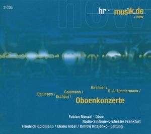 konzert-fur-oboe-und-orchester-1986