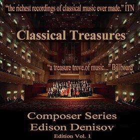 partita-violin-chamber-orchestra2