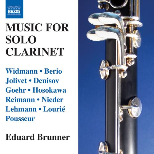 572470bk Clarinet EU_572470bk Clarinet