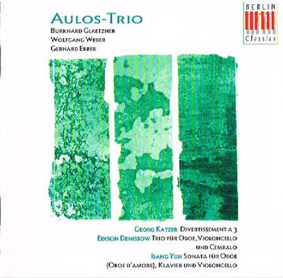 trio-fur-oboe-violoncello-und-cembalo