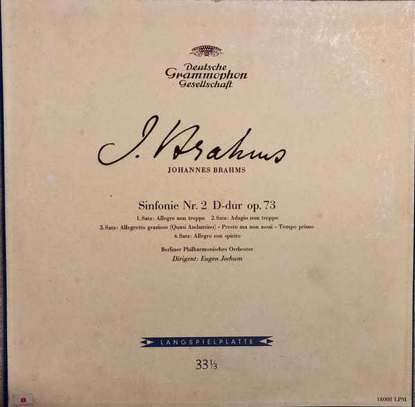 1951-brahms-jochum