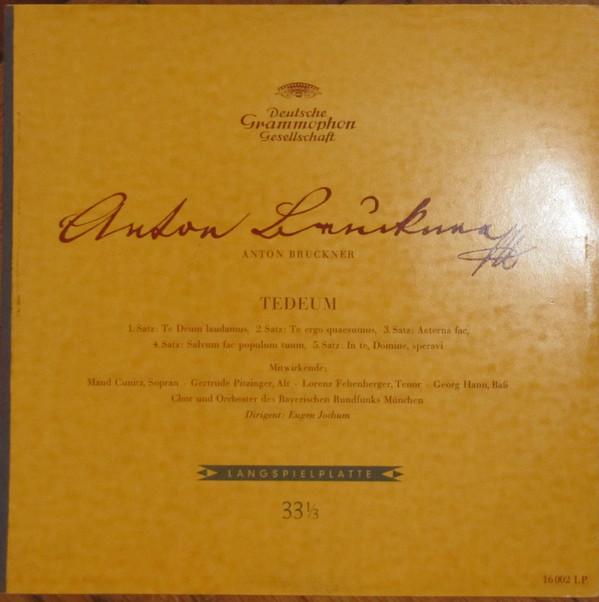 1951-bruckner-jochum