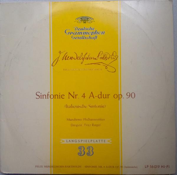 1951-mendelssohn-rieger