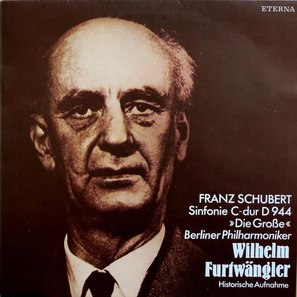 1951-schubert-furtwaengler-3