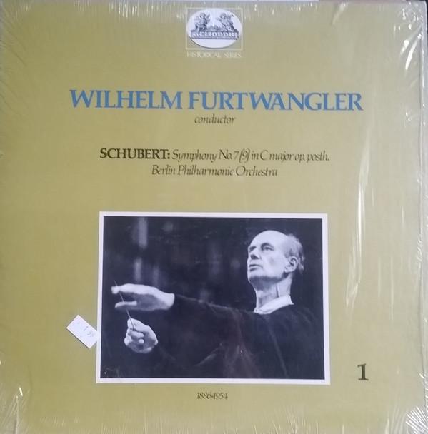 1951-schubert-furtwaengler-5