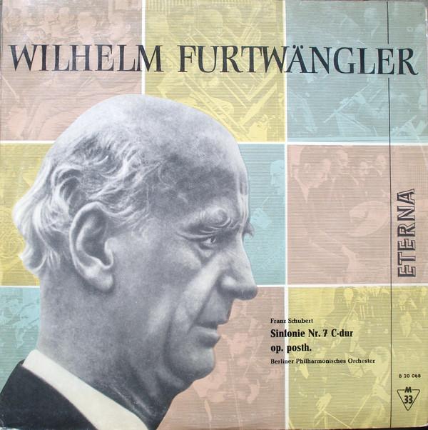 1951-schubert-furtwaengler-6