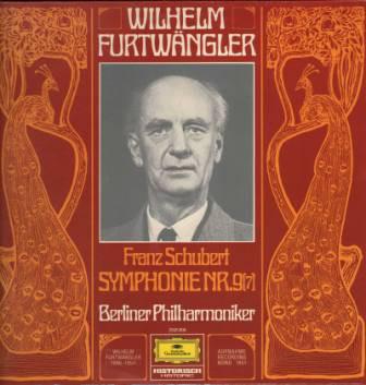 1951-schubert-furtwaengler-7