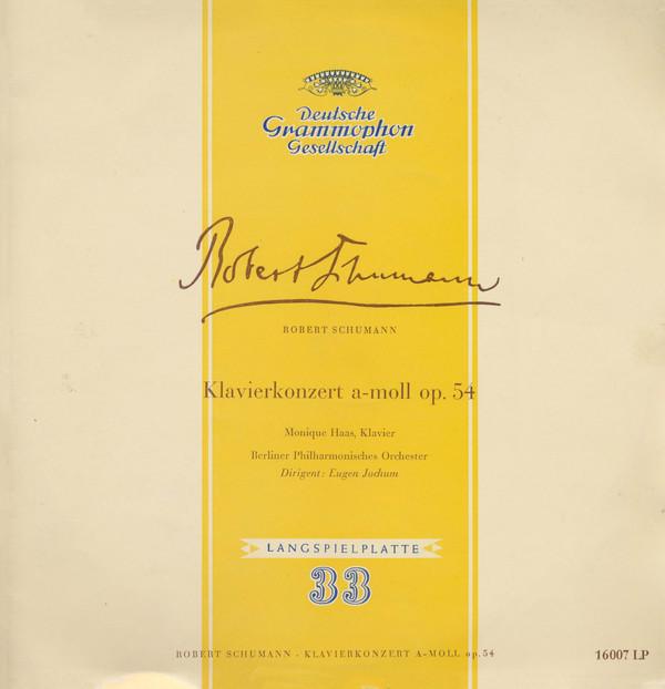 1951-schumann-haas-jochum-2