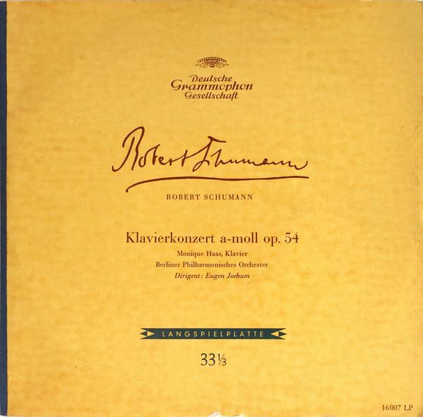 1951-schumann-haas-jochum