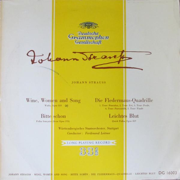 1951-strauss-leitner-2