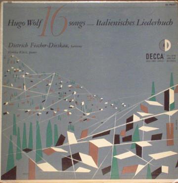 1951-wolf-fischer-dieskau-2