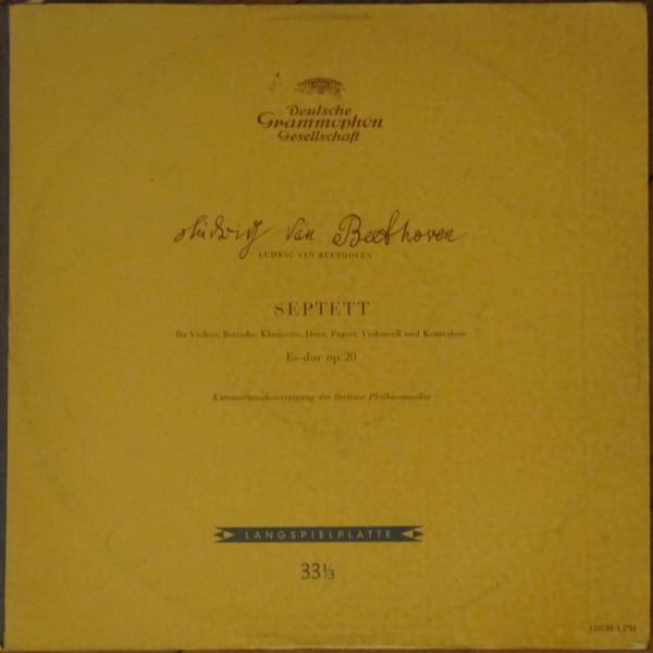 1952-beethoven-berlin-7