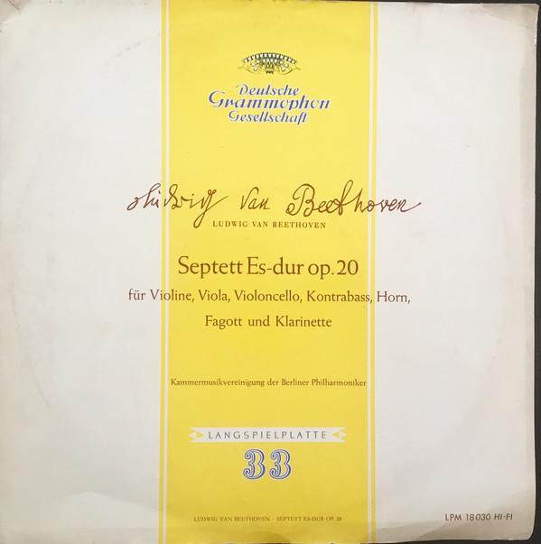 1952-beethoven-berlin-8