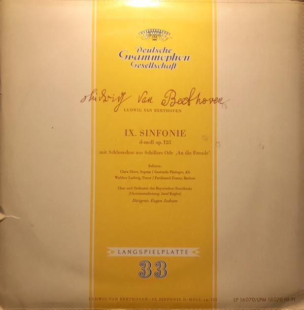 1952-beethoven-jochum-2
