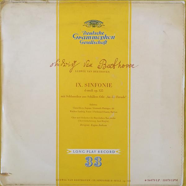 1952-beethoven-jochum-3
